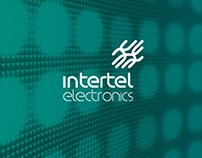 INTERTEL ELECTRONICS
