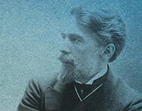 Francisco Lacerda
