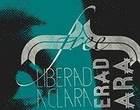 Clara Lavida