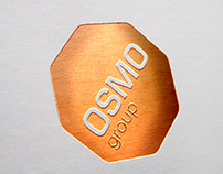 OSMO group