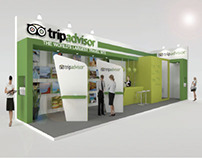 TripAdvisor for Business Branding