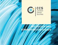 Cucodi/CSS