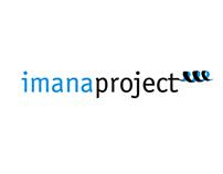 Imana Project