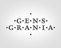Gens Grania
