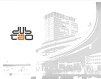 Dub Tao