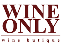 Wine Only