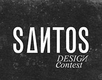 SANTOS (Contest)