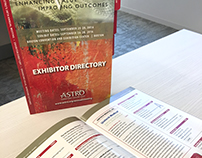 2016 Annual Meeting - Exhibitor Directory