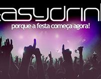 EasyDrink - Projeto Acadêmico