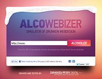 Alcowebizer.com