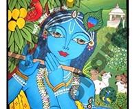 Murli Manohar - Bal Krishna