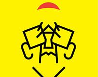 El icono de la semana/ Icon of the week