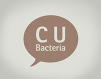C U Bacteria - Using Copper to Fight Infections
