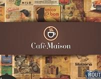 Café Maison