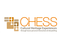 CHESS brand project