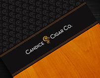 Candice Cigar CO.