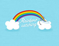 Rainbow catching [Updated]