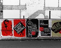 MÚSICA & REVOLUÇÃO 2009
