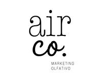 Air Co.