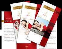 WDC Brochure