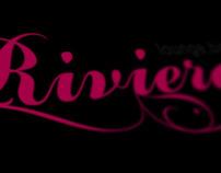Riviera Bar and Lounge