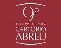 Cartório Abreu