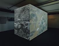 A DISCOURSE OF LIGHT AND SHADOWS 國寶光影