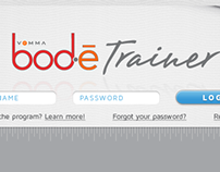 Vemma Bod•e browser app