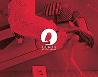 Glauk - Sound Emotion