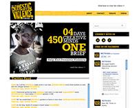 IRC Think In Website