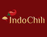 IndoChili-Indonesian (Javanese) cuisine restaurant