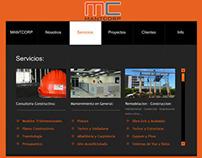 www.mantcorp.com