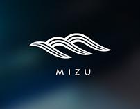 🌊 Mizu combs 🌊