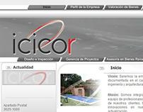www.icicor.com