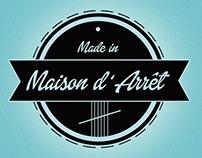 Maison d'Arret - Eurobest country selection 2013