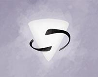 My Feminine Wisdom logo