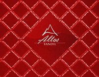 ALTOS TANDIL (hotel)