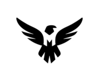 McGuire Design Logo