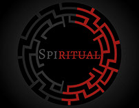 Spiritual game prototype