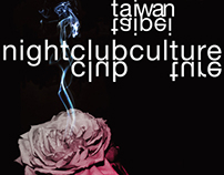 TAIPEI NIGHT CLUB GUIDE