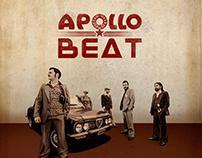 Apollo Beat