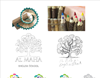almaha academy