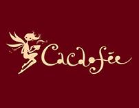 Cacaofée