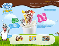 Website - Sipahh Fun Straws