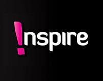 Inspire | Branding