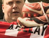 Freo Gek van PSV