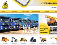 Some web design