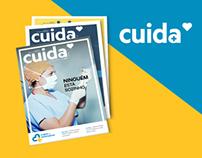 Revista da Ordem dos Enfermeiros