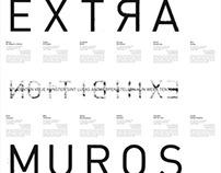Extra Muros 1