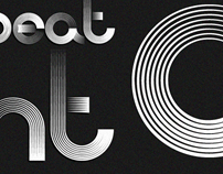 AfrobeatFont Project